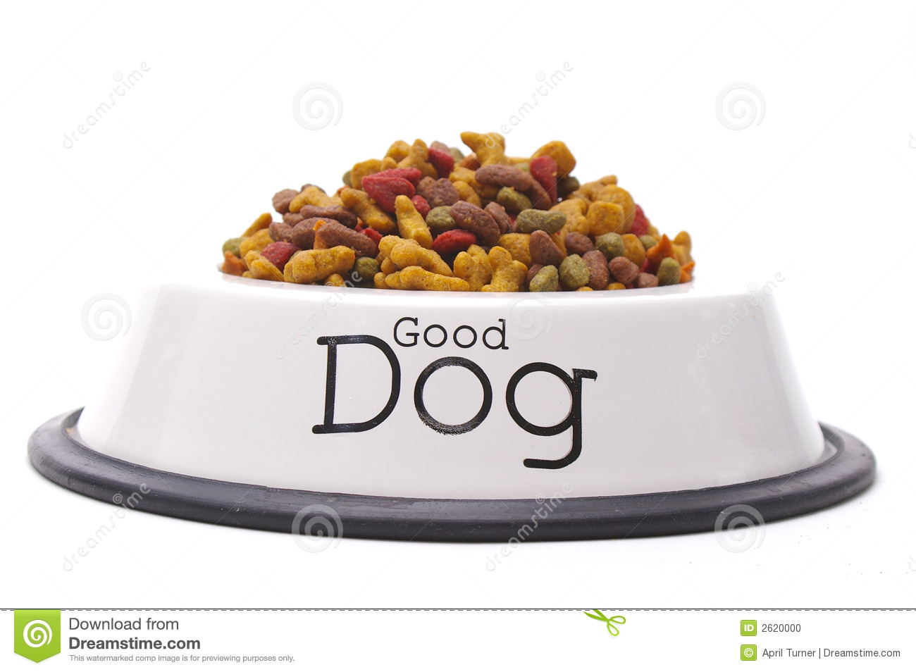 cheaper alternative blue buffalo dog food