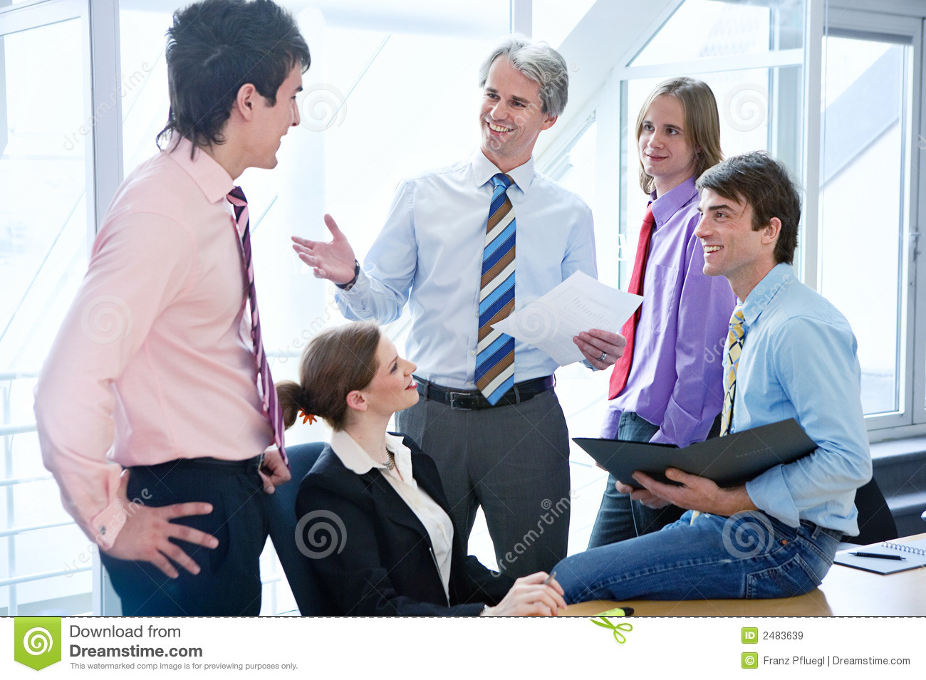 good employee attitude royalty stock images image  good employee attitude