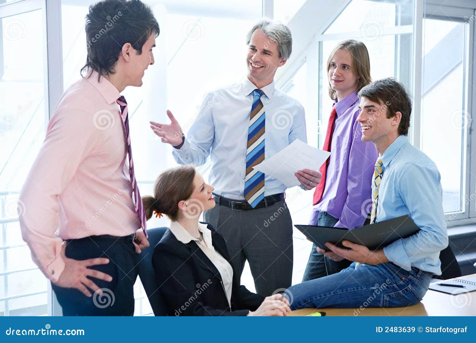 Good Employees - roy420.tk
