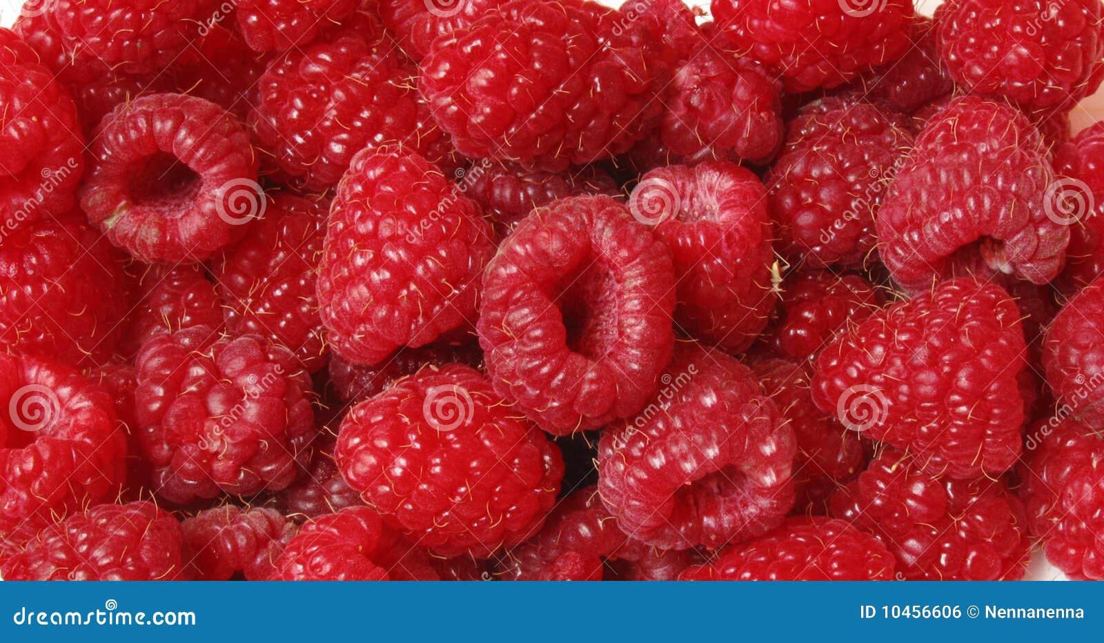 Download Good food stock photo. Image of harvest, fresh, health - 10456606