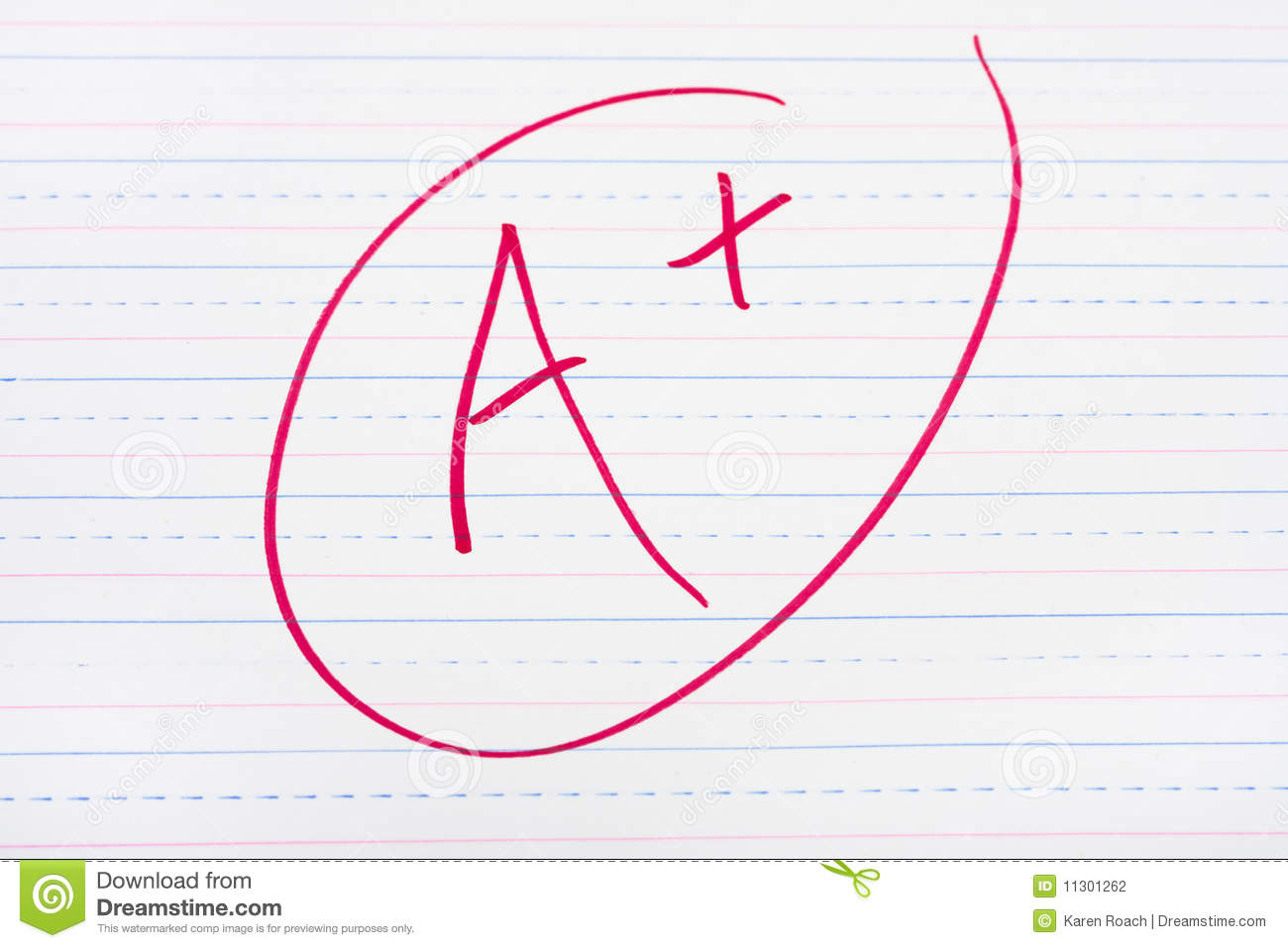 checklist of ways to help you maintain good grades share on good letter grade written on lined paper good grades