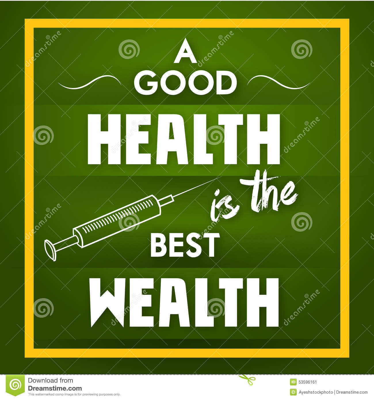 health is the wealth 2 reviews of healthy is wealthy a great local owned vitamin and supplement  store the people working there are credible not like gnc where.
