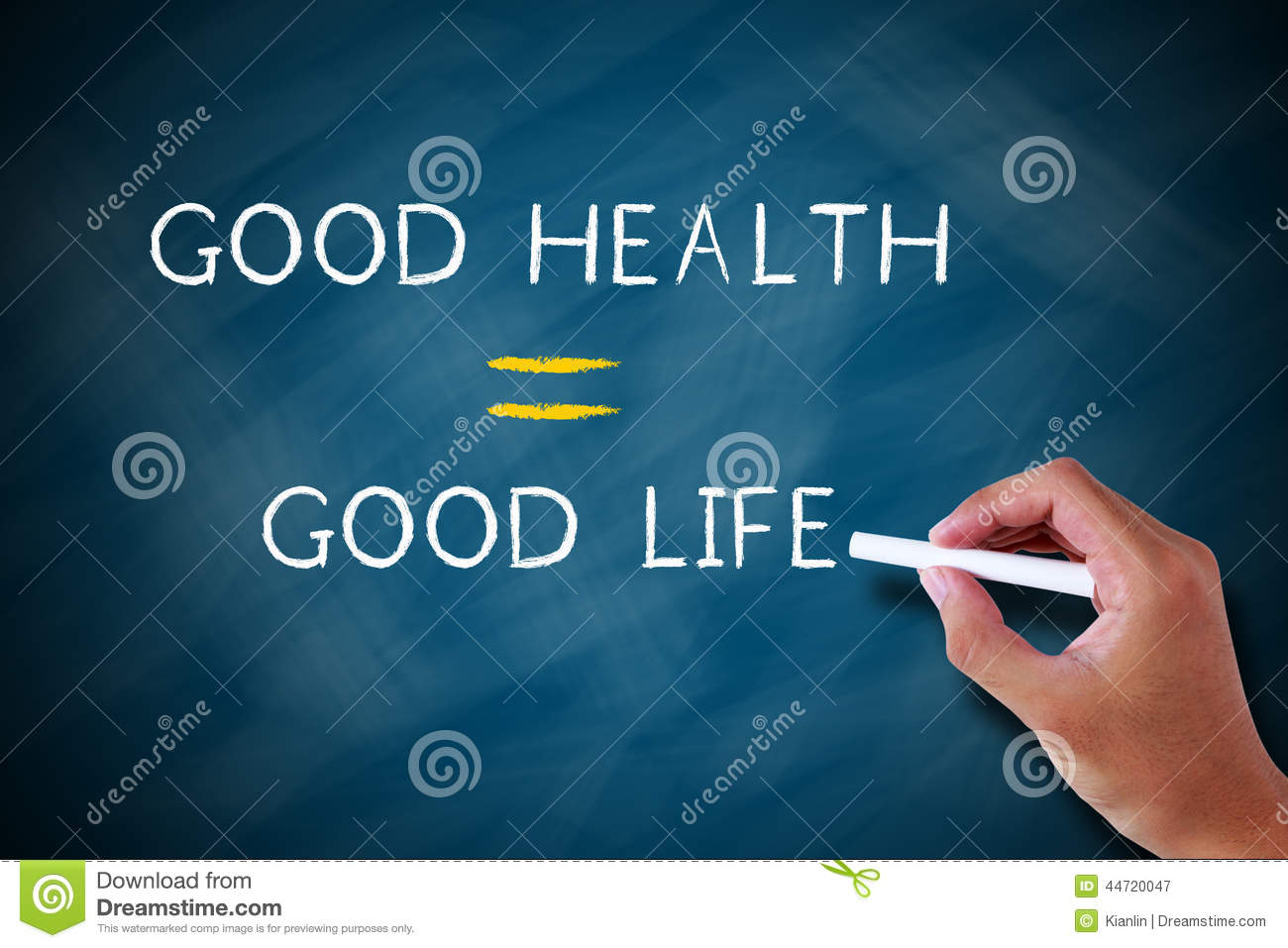 good-health-good-life-written-chalk-chalkboard-44720047.jpg