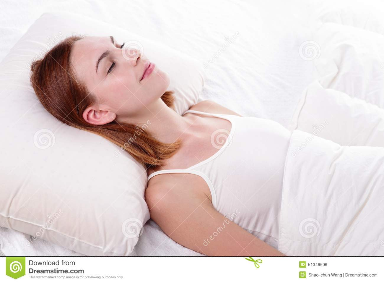 Clinic States That Teen Sleeping 75