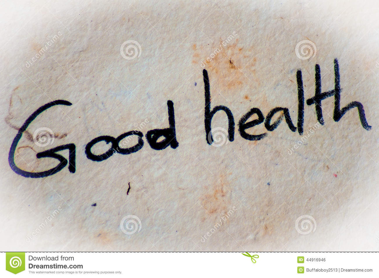essay on good health Following is a custom-written plagiarism free essay example on the topic of major issues with health care systems don't hesitate to read it night and day.