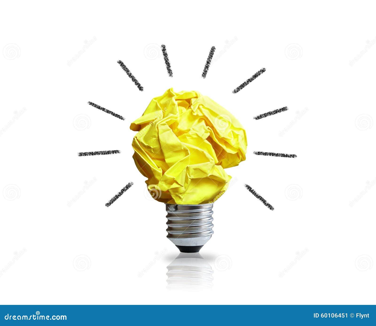 Good Idea Stock Photo Image 60106451
