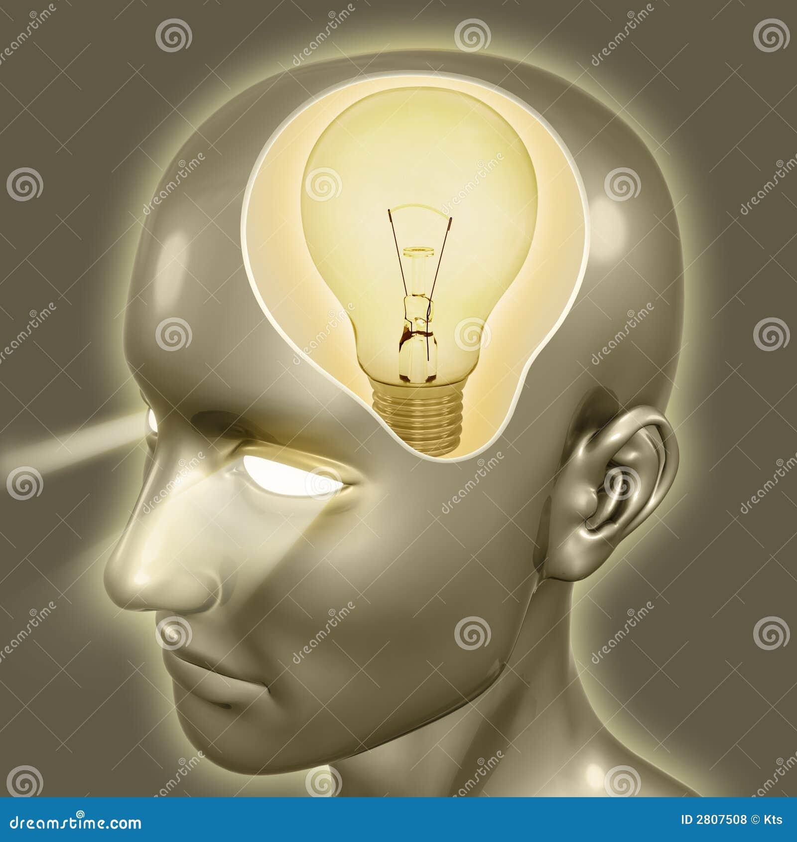 Great Idea Light Bulb | www.imgkid.com - The Image Kid Has It!