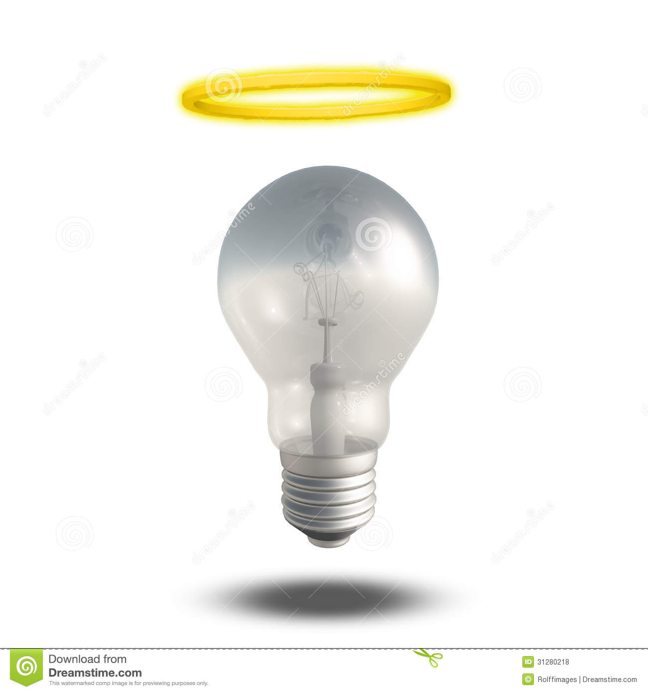 Light Bulb Good Idea Pictures to Pin on Pinterest - PinsDaddy