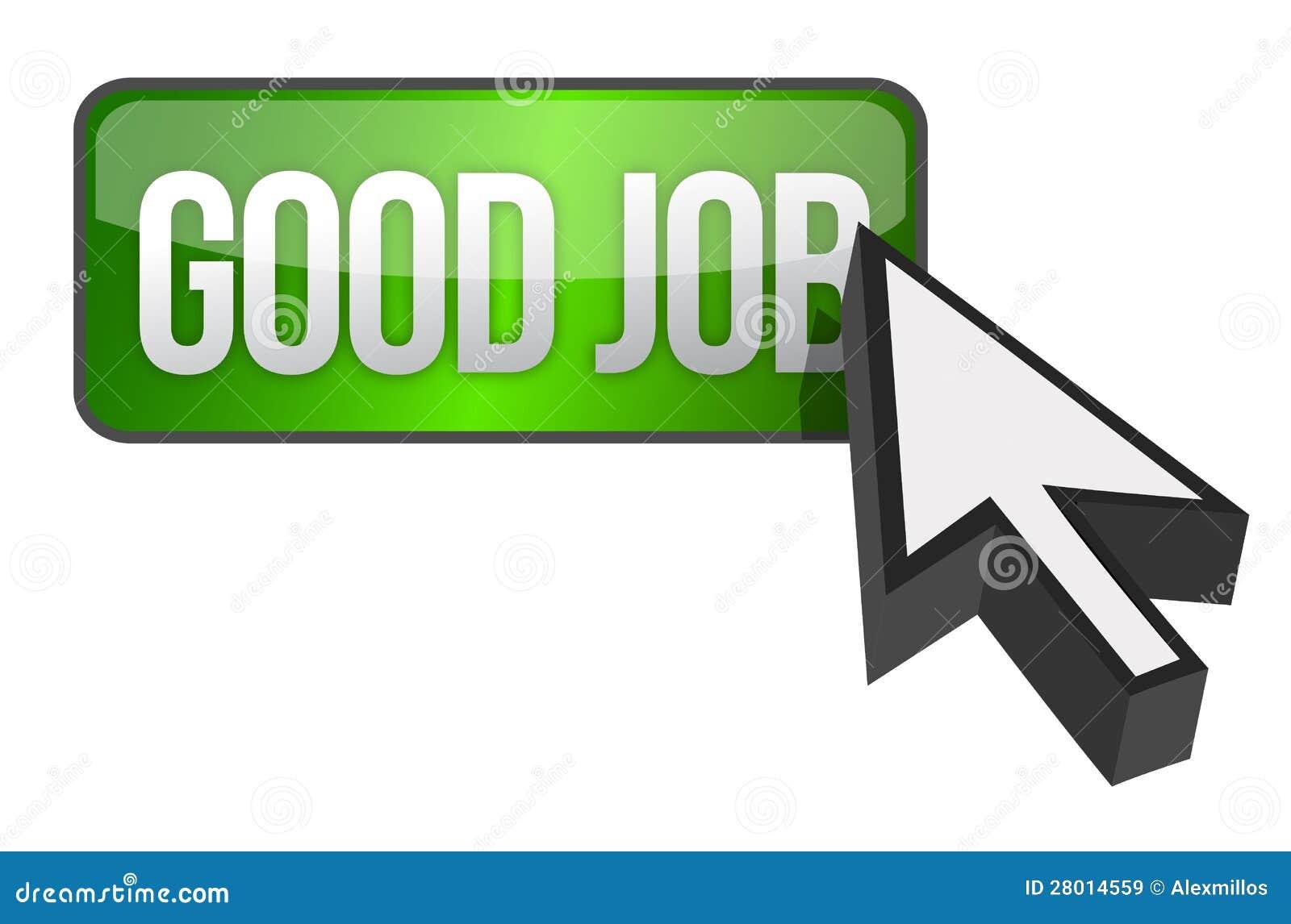 Clipart Good Job Images