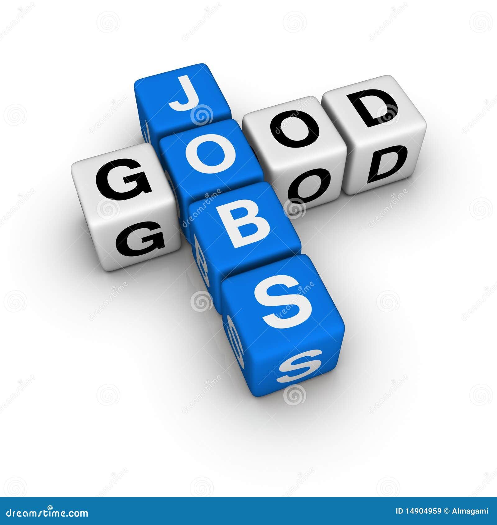 job aspirations