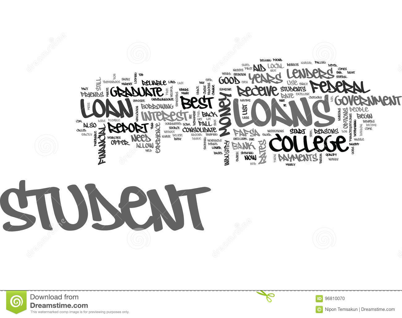 helpful sites for college students