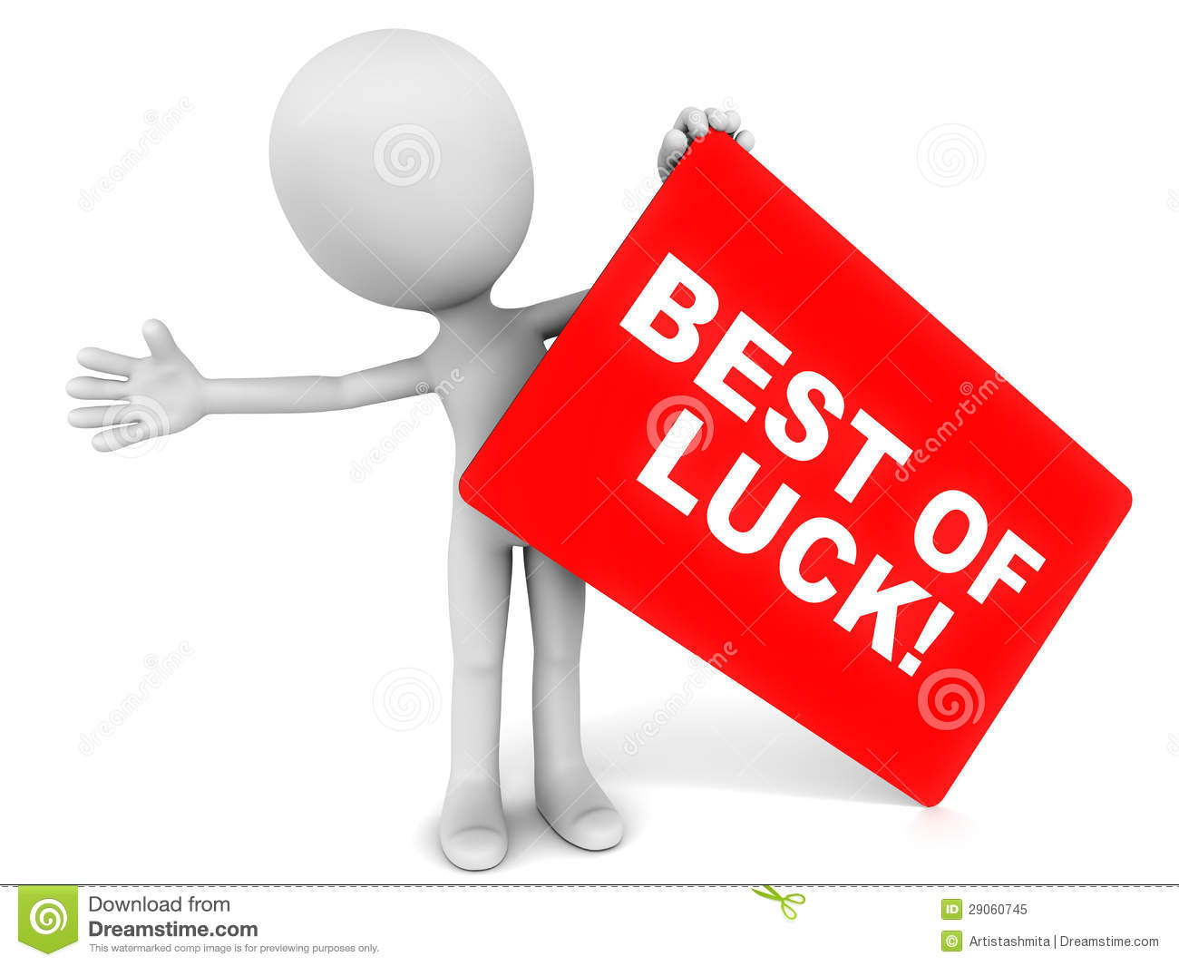 free animated clip art good luck - photo #25