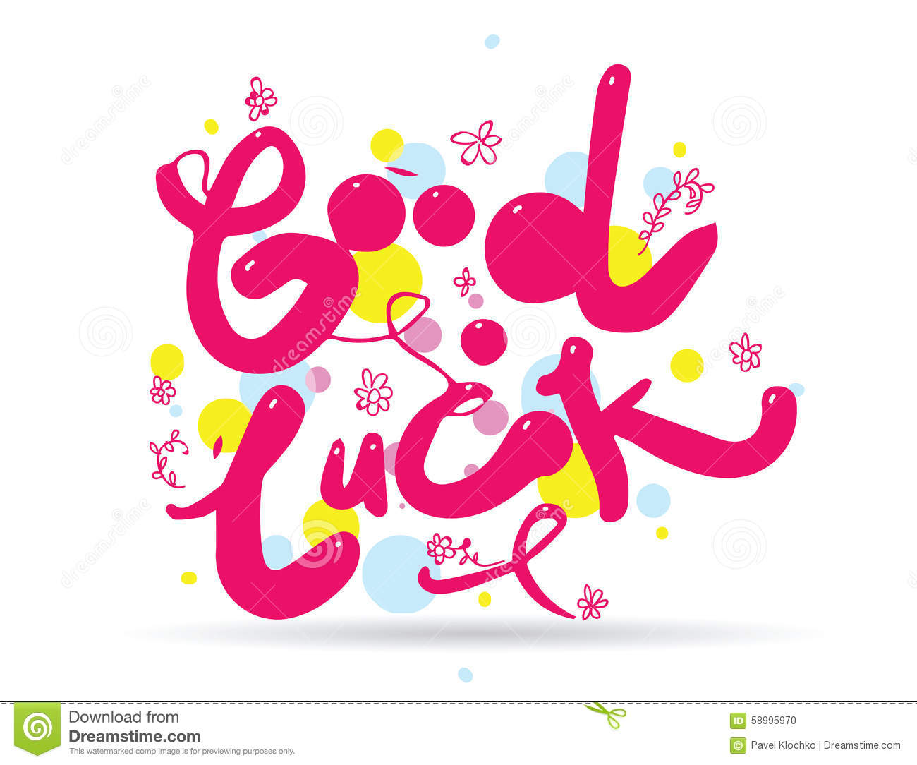 Good Luck Greeting Cards love u cards online valentine cards – Good Luck Cards to Print