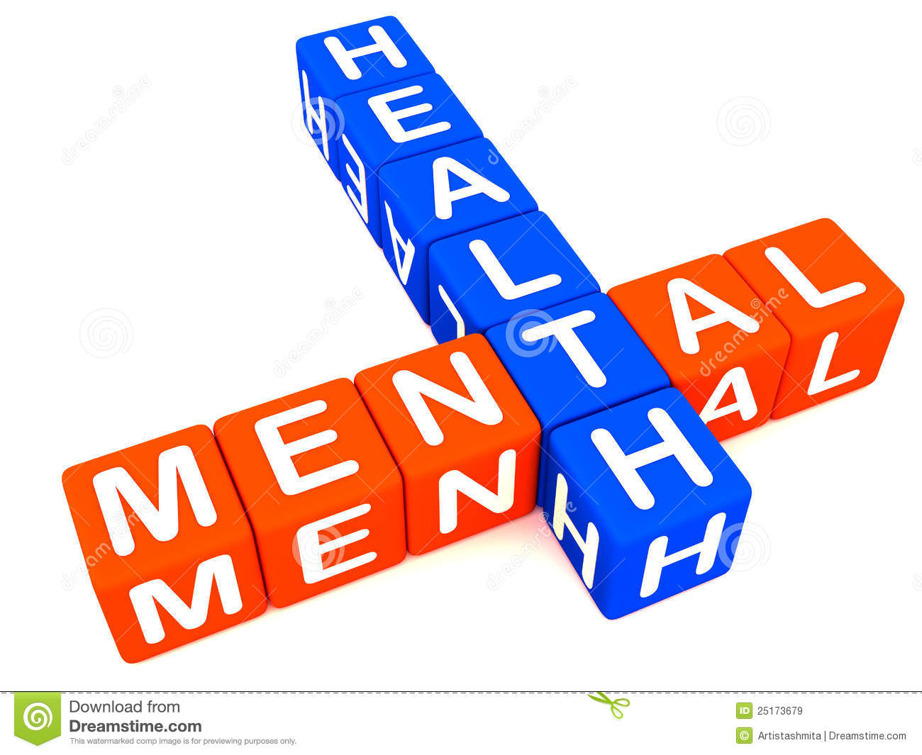 Good Mental Health Stock Illustrations 747 Good Mental Health Stock Illustrations Vectors Clipart Dreamstime