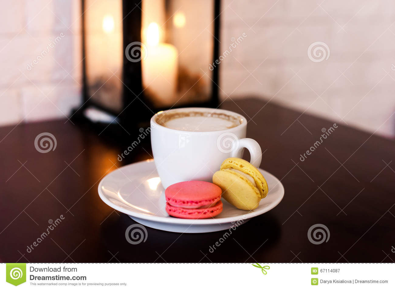 Discover Ideas About Good Morning Sayings Have Nice Day Coffee