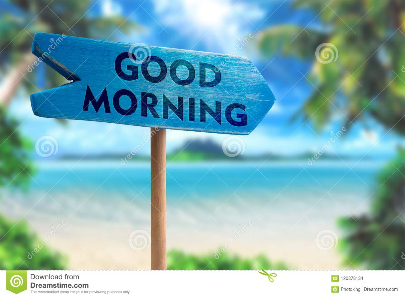 Good Morning Stock Images - Download 60,044 Royalty Free Photos