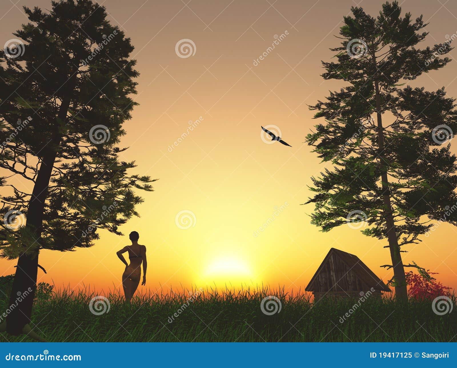 Shortstraw Good Morning Sunshine Zip : Good morning sunshine free ccbittorrent