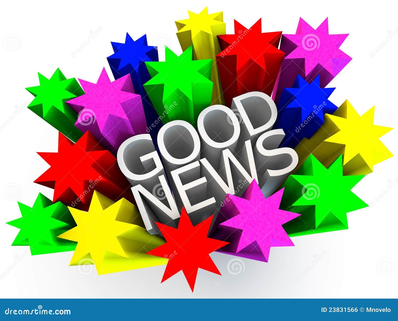 good news royalty free stock image image 23831566 praying clipart lds praying clip art free