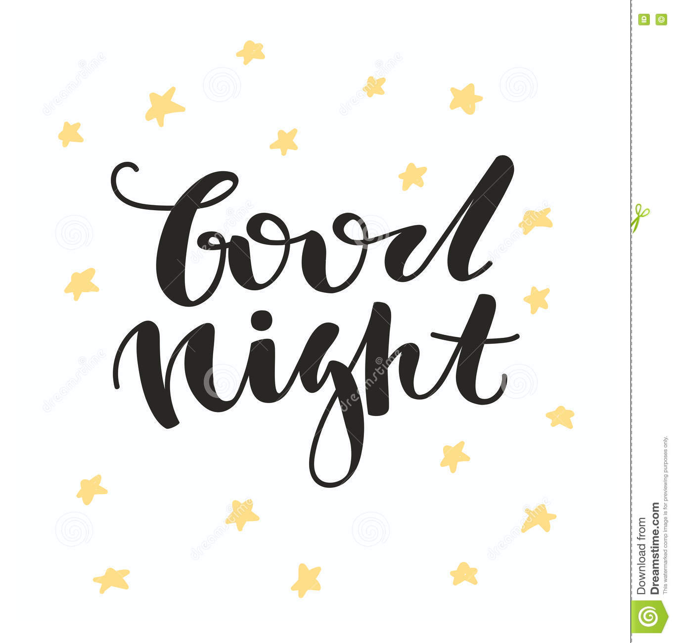 good evening letters with svetlana 6-8 emails p/dy with india they end all their communicques with 'best regards' or 'thanks and regards' i would like to end my message with have a good evening/have a great evening i need it translated from english to hindi or urdu in english letters.