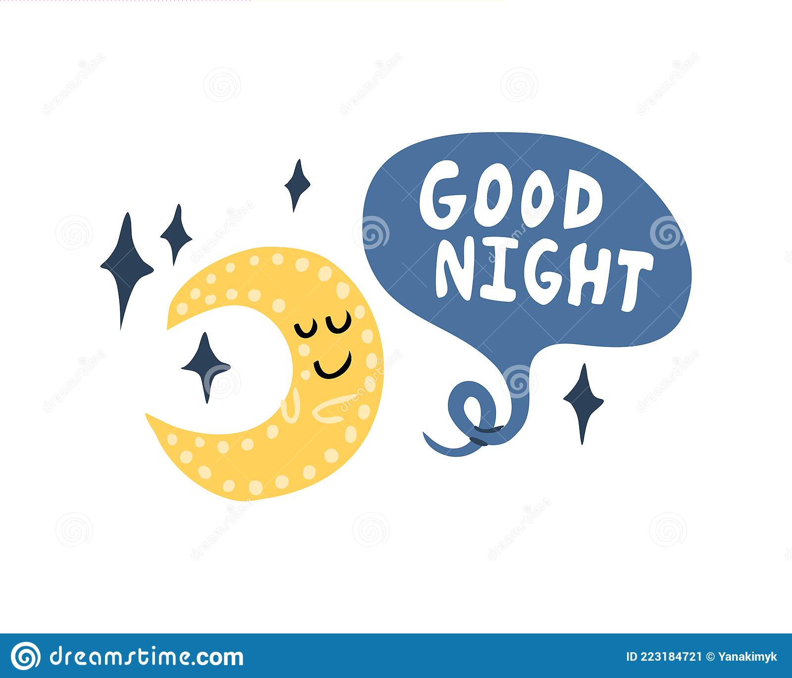 Images simple good night 95 Sweet