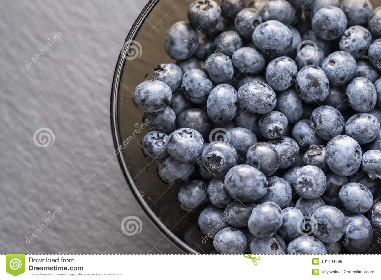 What is useful blueberries 42