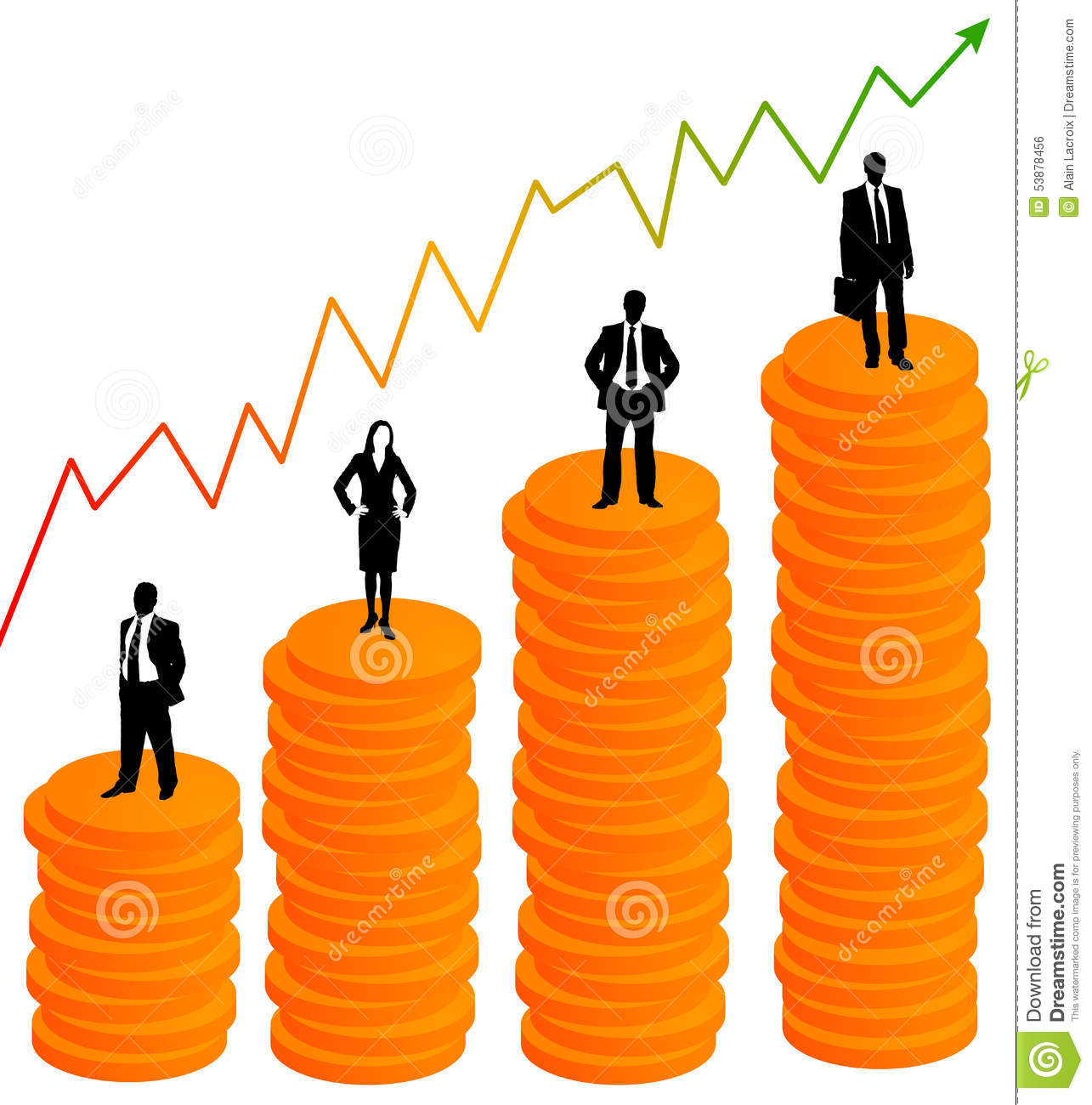 Image Result For Results Stock Photos Images Dreamstime Com