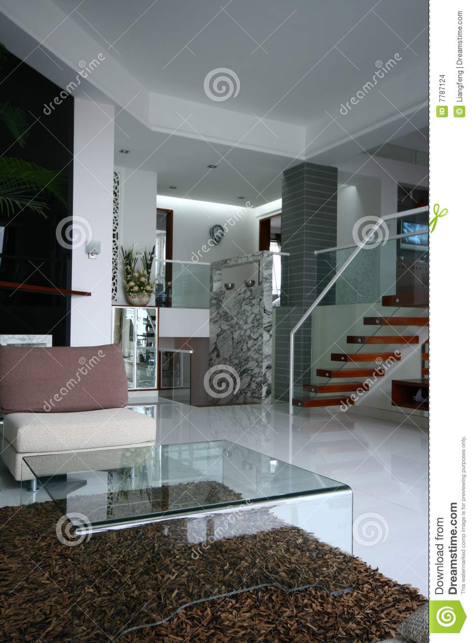 Good room decoration stock photography for Good decoration