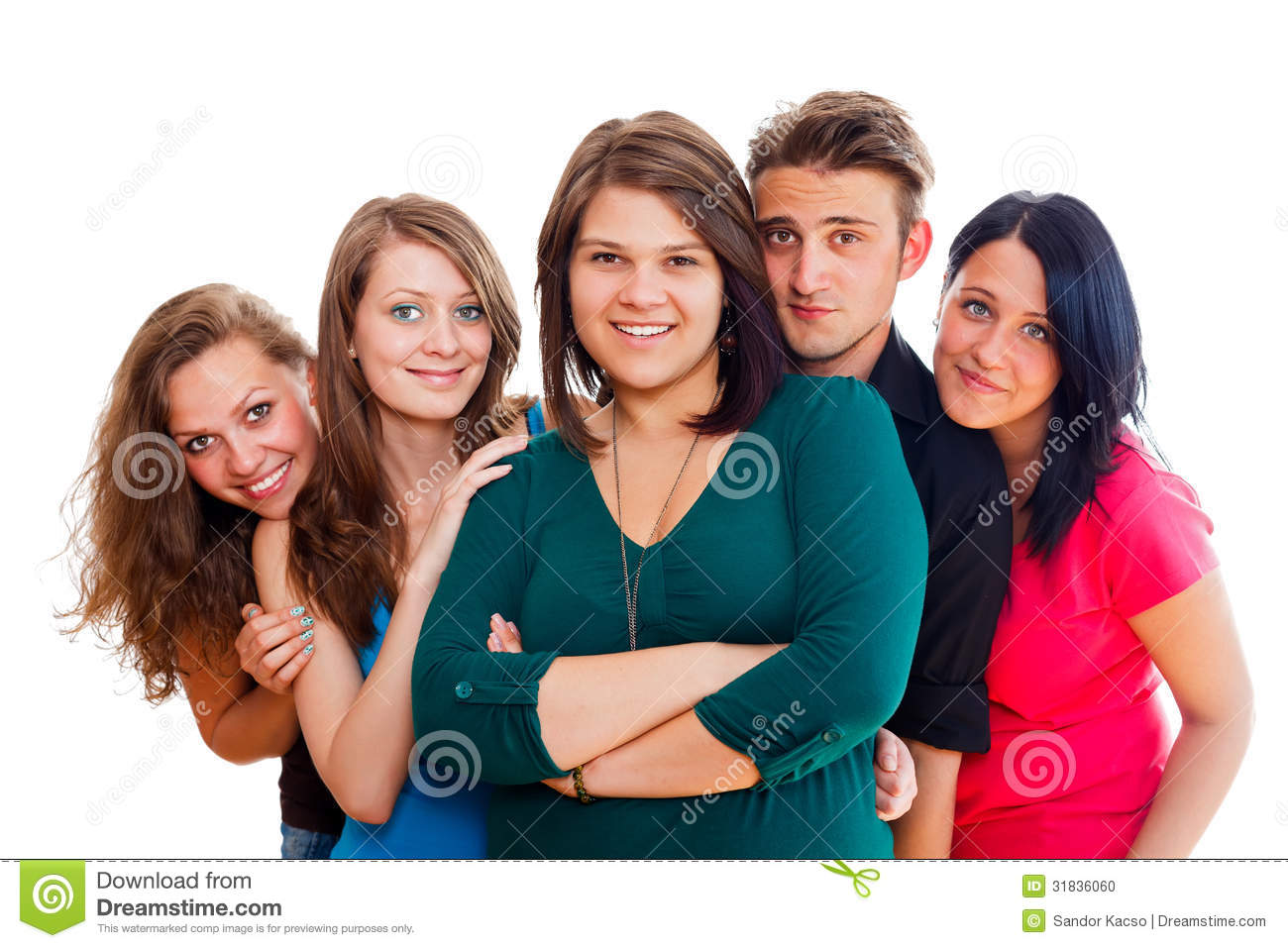 good team good leader stock photo image  good team good leader