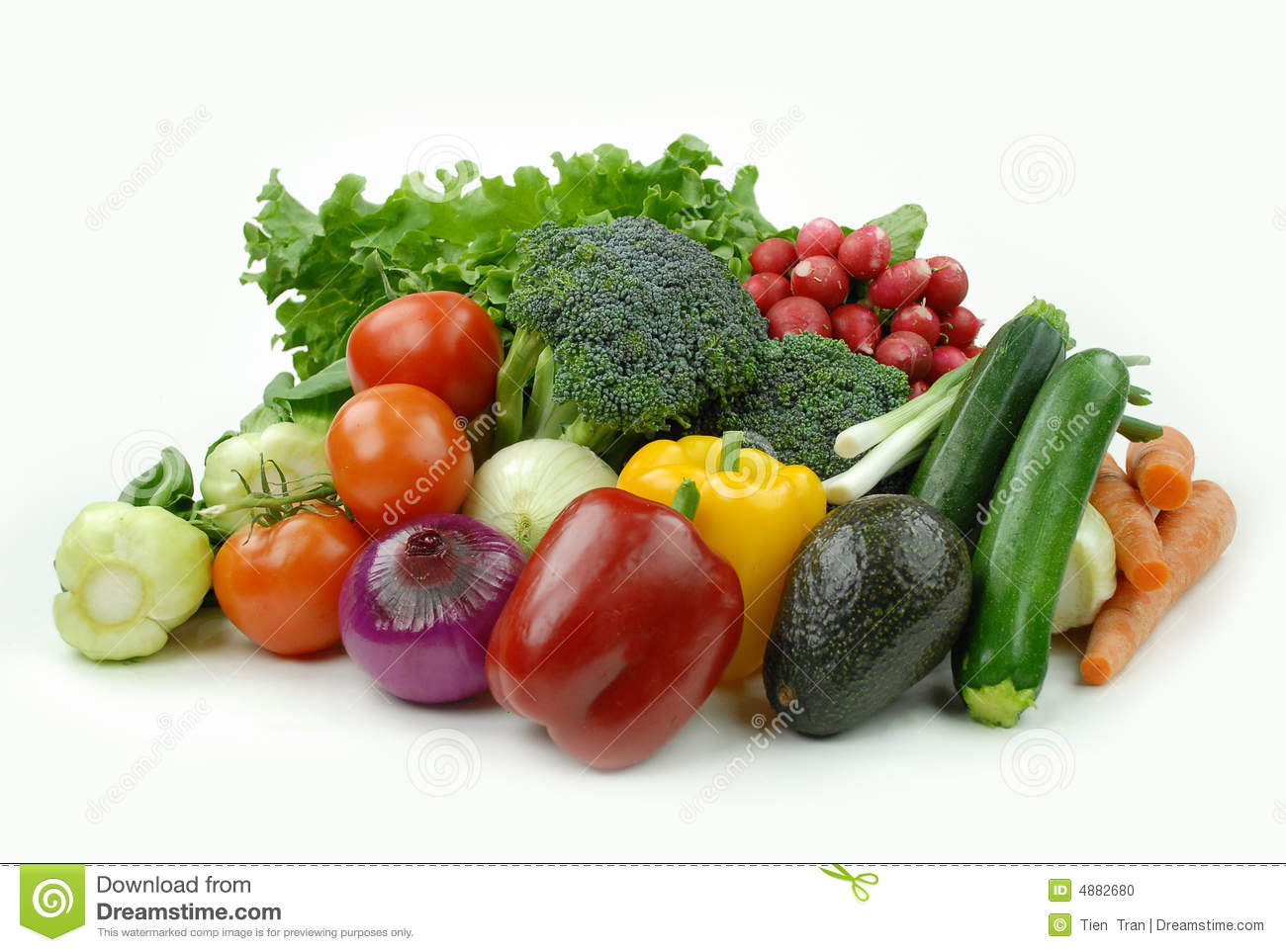 Veggies are good for you and her pussy 7