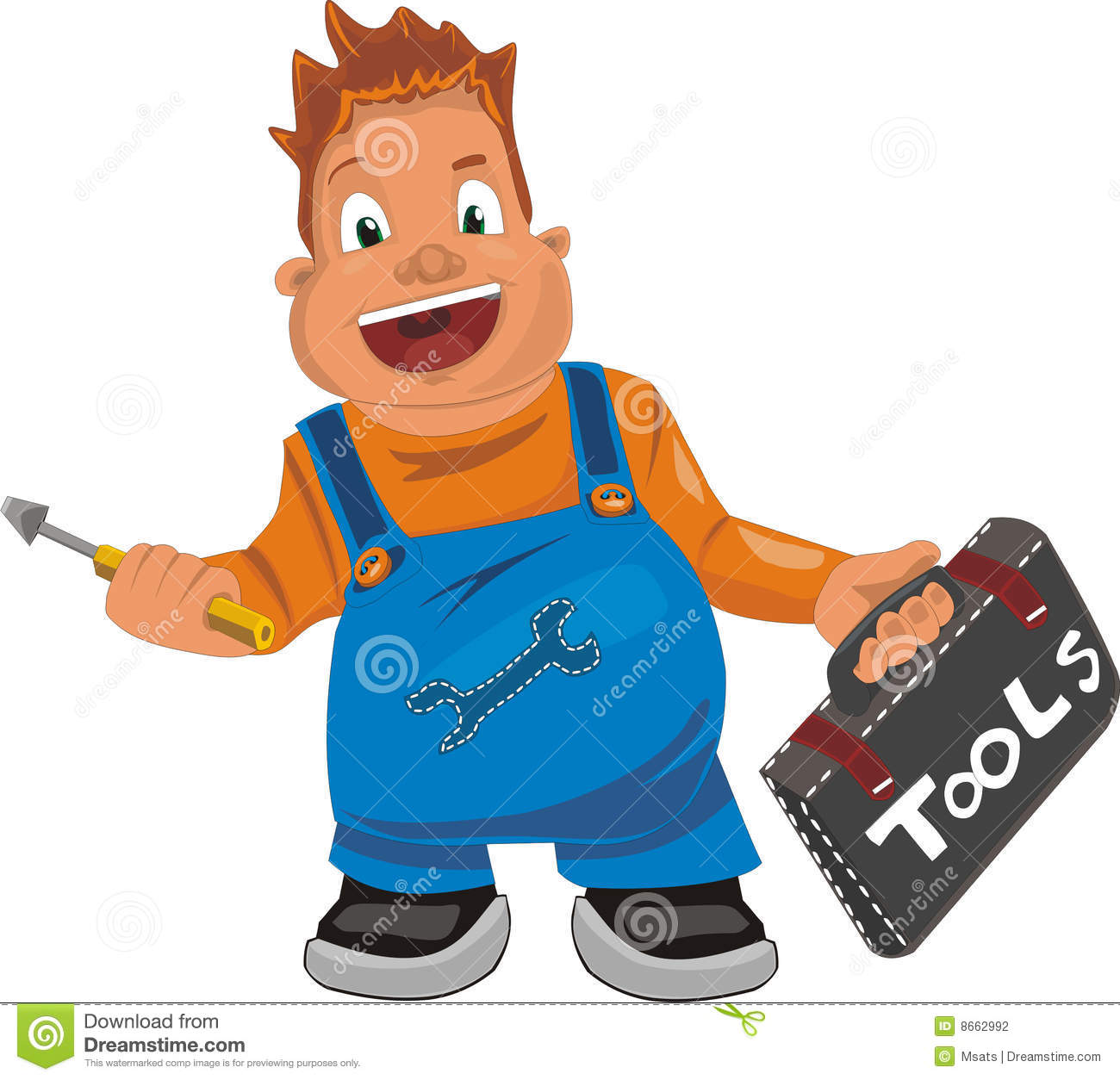 good worker stock photography image  good worker