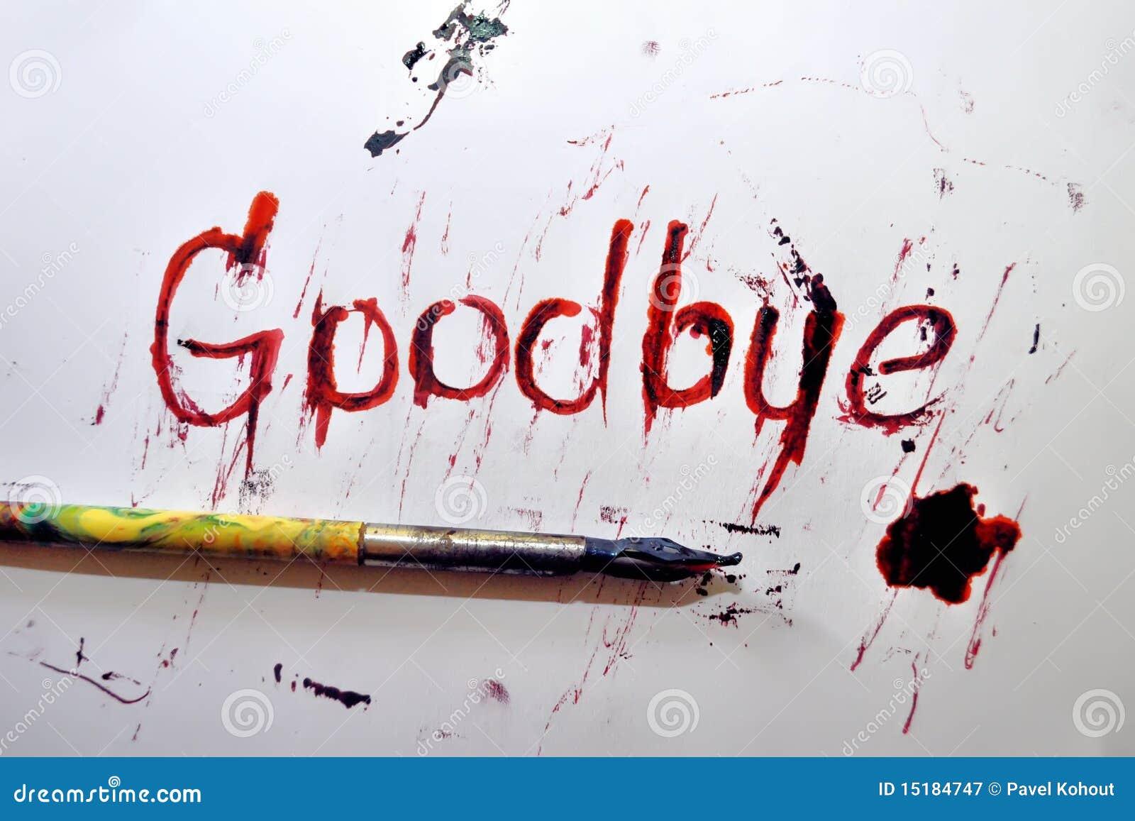 I Kissed Hookup Goodbye Read Online Free