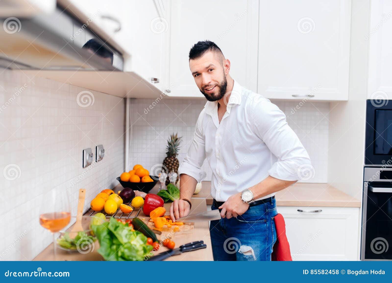 The Happy Kitchen Good Mood Food