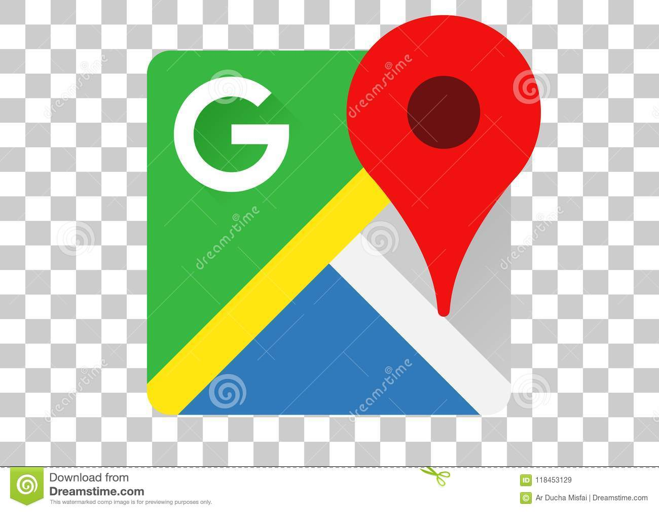 Google maps apk icon editorial stock image. Illustration of ... on google links, google annual report, google privacy, eclipse download, google articles, google social media, google services, google background, google facebook, google help, linux download, google desktop site, google contact, google apps button, google chrome, google icon download,