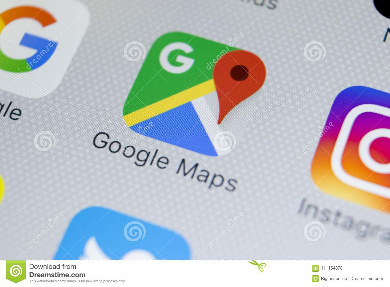 Google Maps Application Icon On Apple IPhone X Screen Close-up ... on google earth satellite maps, google maps united states, apple application, google mapquest, google maps find, google maps murder, pdf application, google maps europe, world map application, simple application, google maps street view, google maps china, google earth live search maps, google maps navigation, android application, google maps mexico, facebook application, technology application, google maps satellite maps, google maps icon,