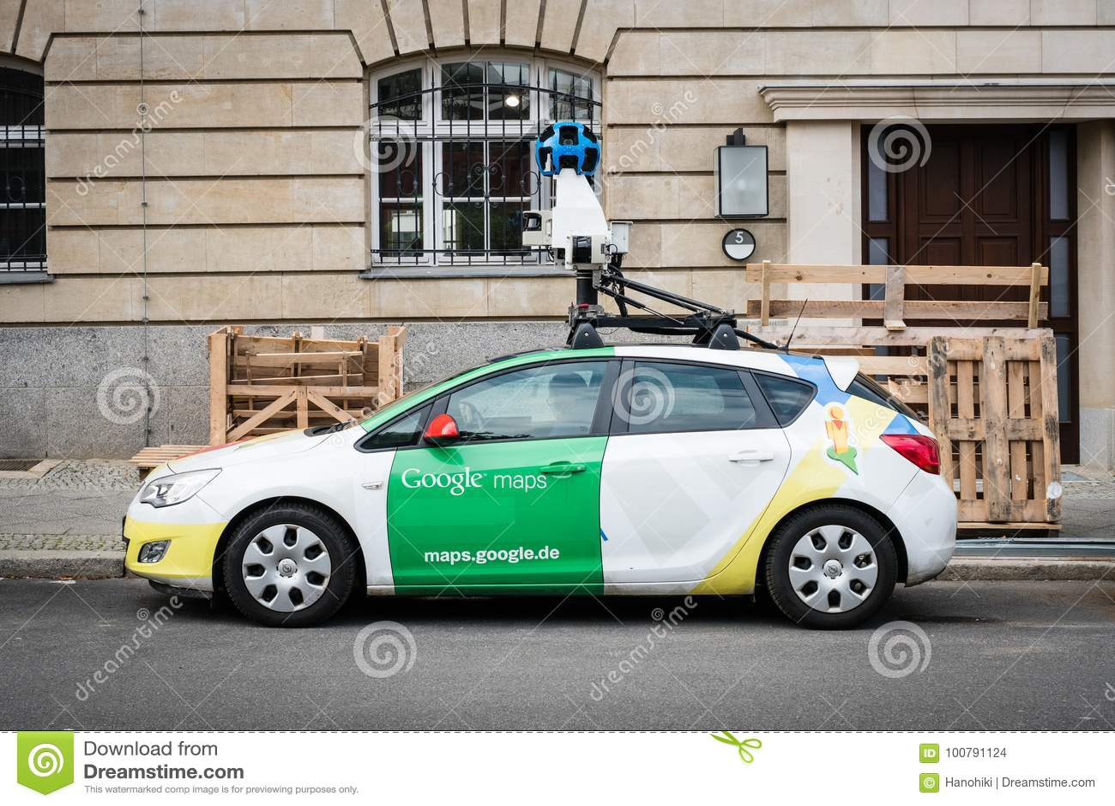 360 google camera