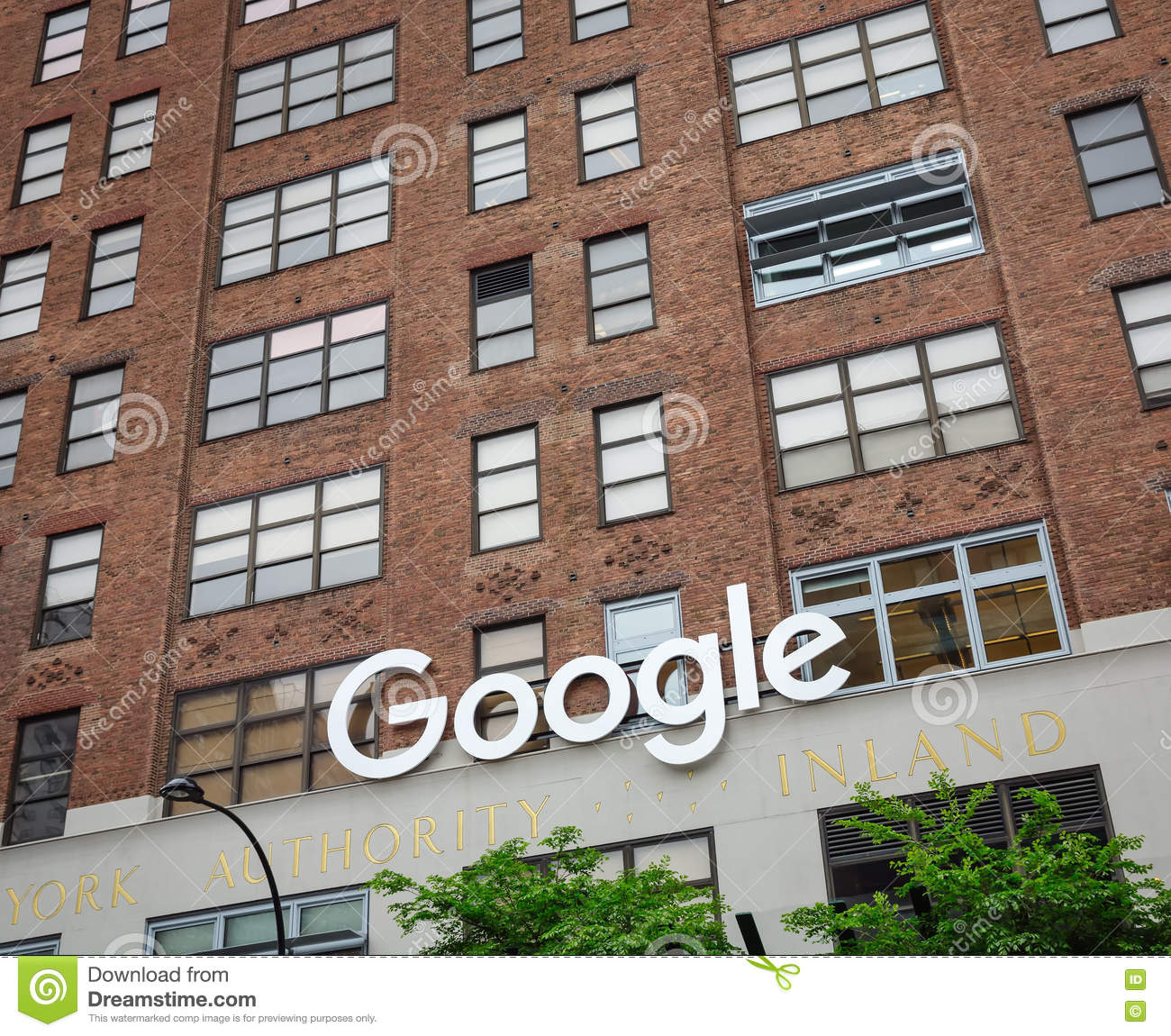 google office vancouver. New Google Office. Office H Vancouver D