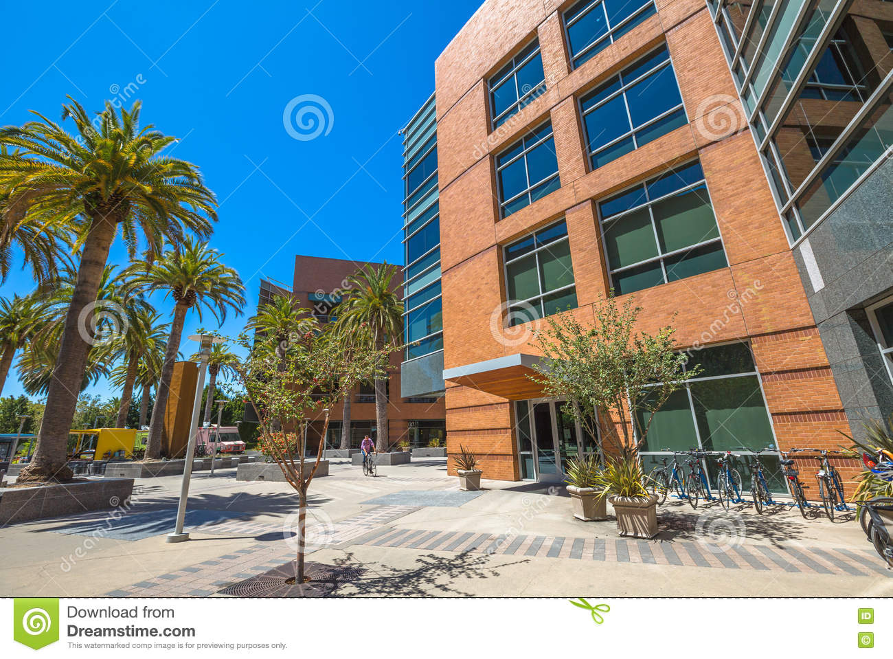 google office pictures california head office google office california editorial image image of chrome 81225600