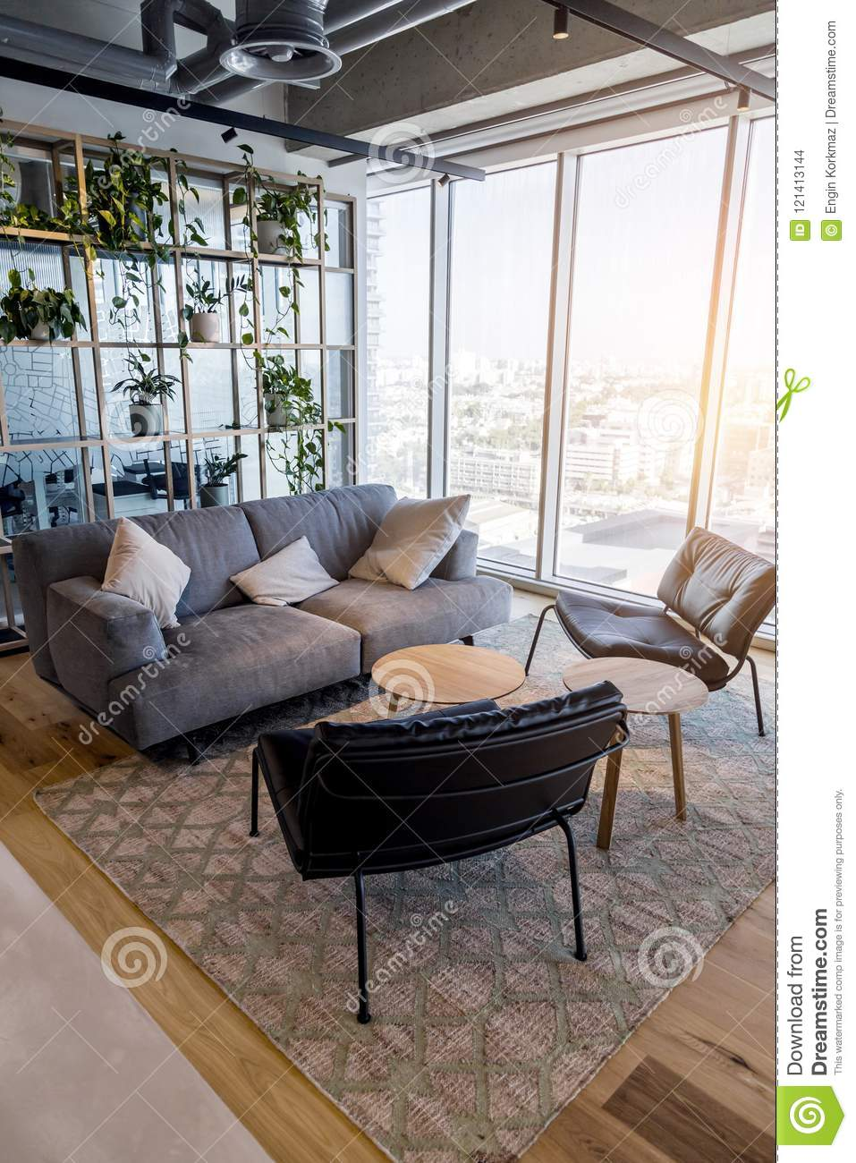 Google office environment Extravagant Tel Aviv Israel June 9 2018 Interior View Of Google Office In Tel Aviv Creative And Entertaining Environment Was Created For The Team Dreamstimecom Google Office Tel Aviv Israel Editorial Stock Image Image Of