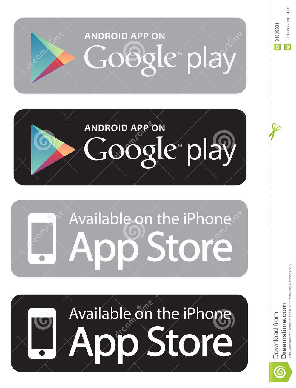 Android Apps On Google Play Store