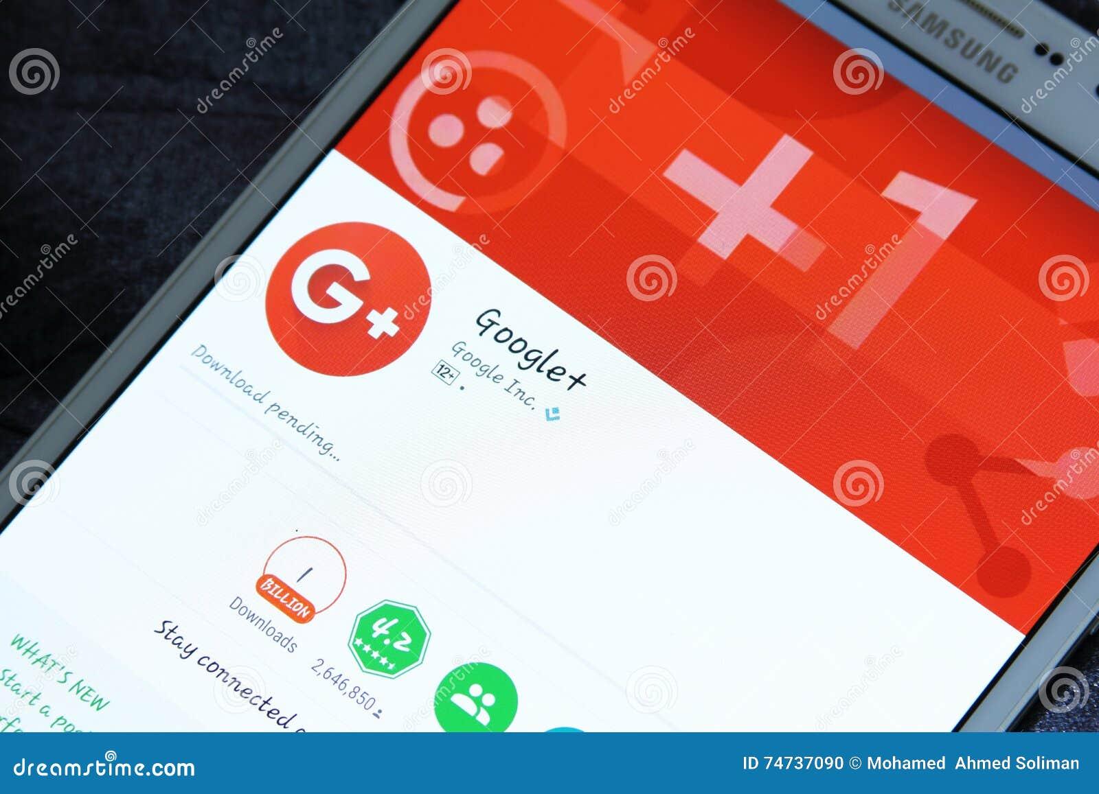 Google App Spiele