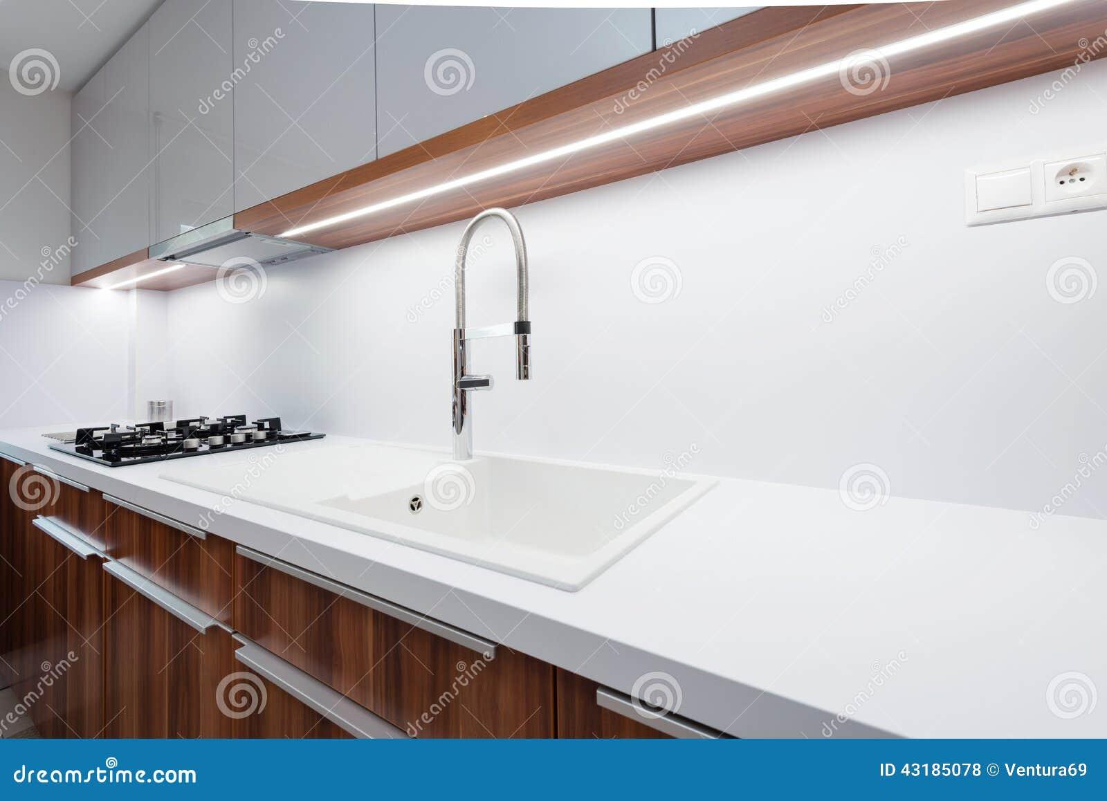 Keukenkraan kopen ruime keus keukenkranen sanitairwinkel