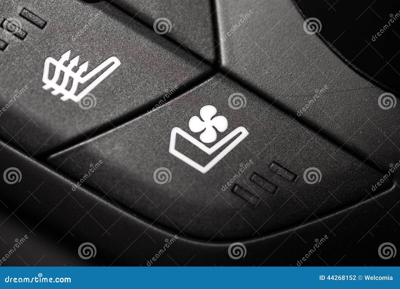 Gorący Przedyskutowany Samochodowy Seat