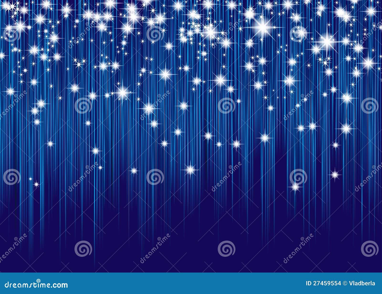 https://thumbs.dreamstime.com/z/gordijn-van-sterren-27459554.jpg