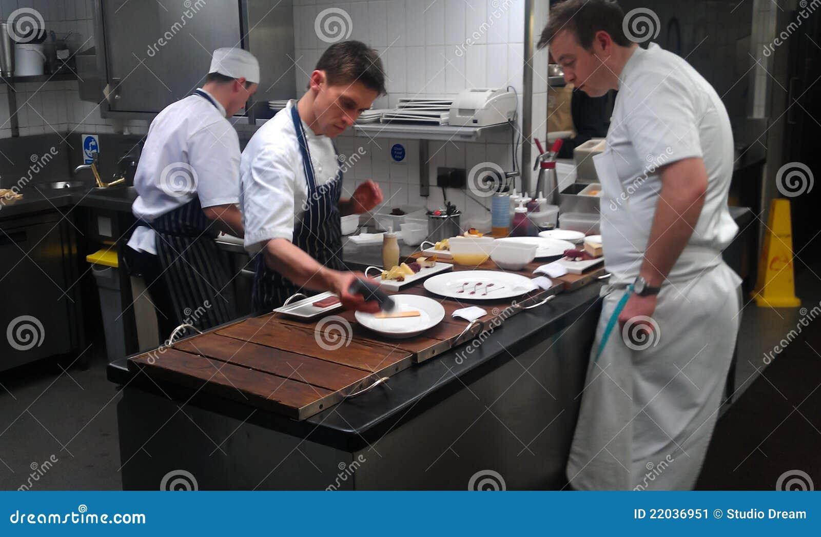 Maze Restaurant London Menu