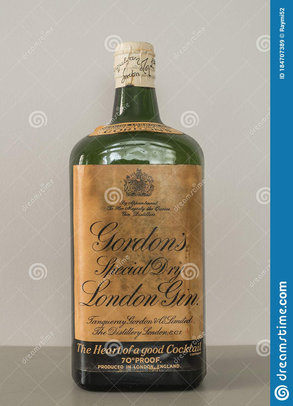 129 Gin Gordons Photos Free Royalty Free Stock Photos From Dreamstime