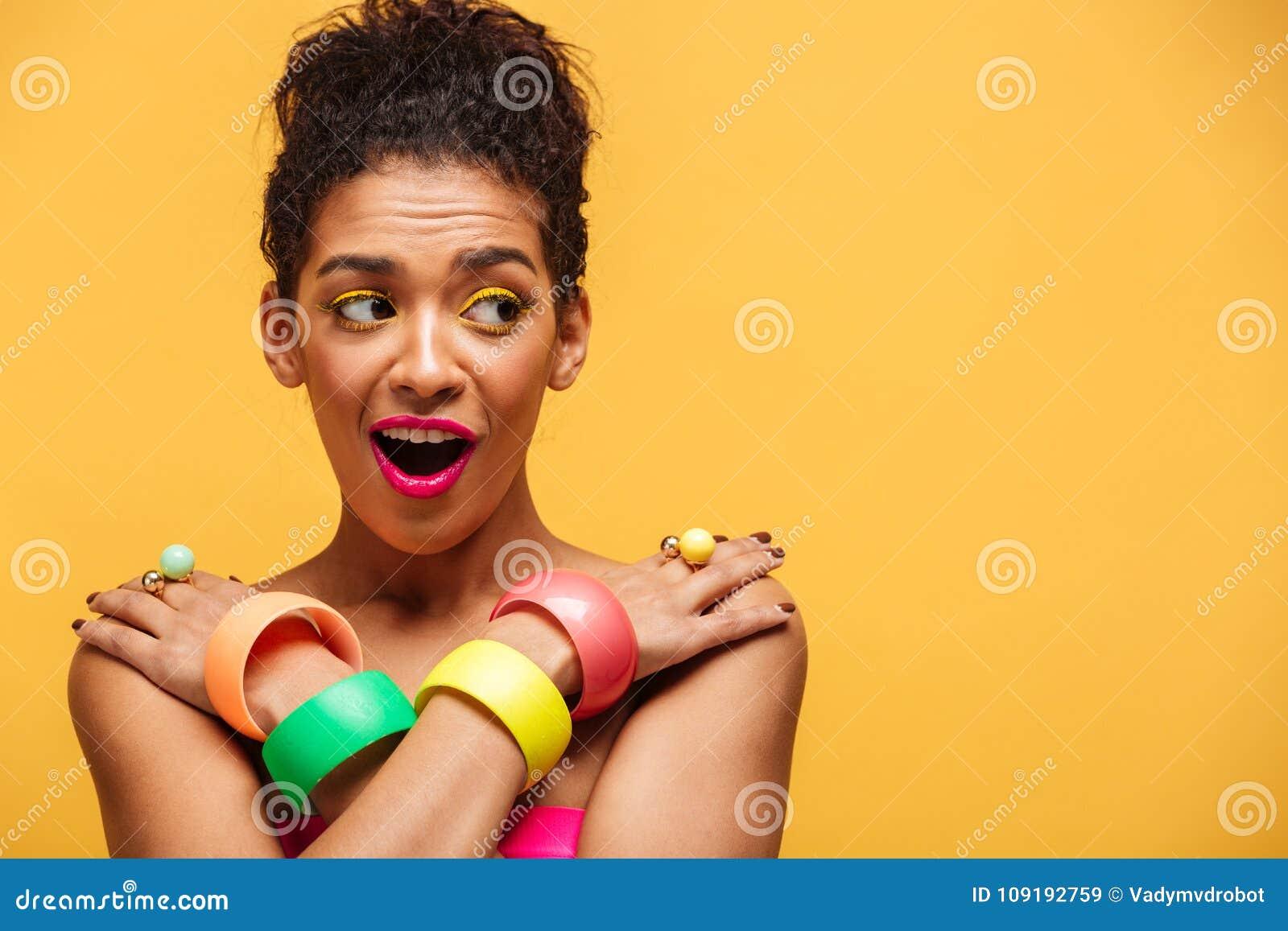 Bikini Results Woman Image Nude Safesearch Photos