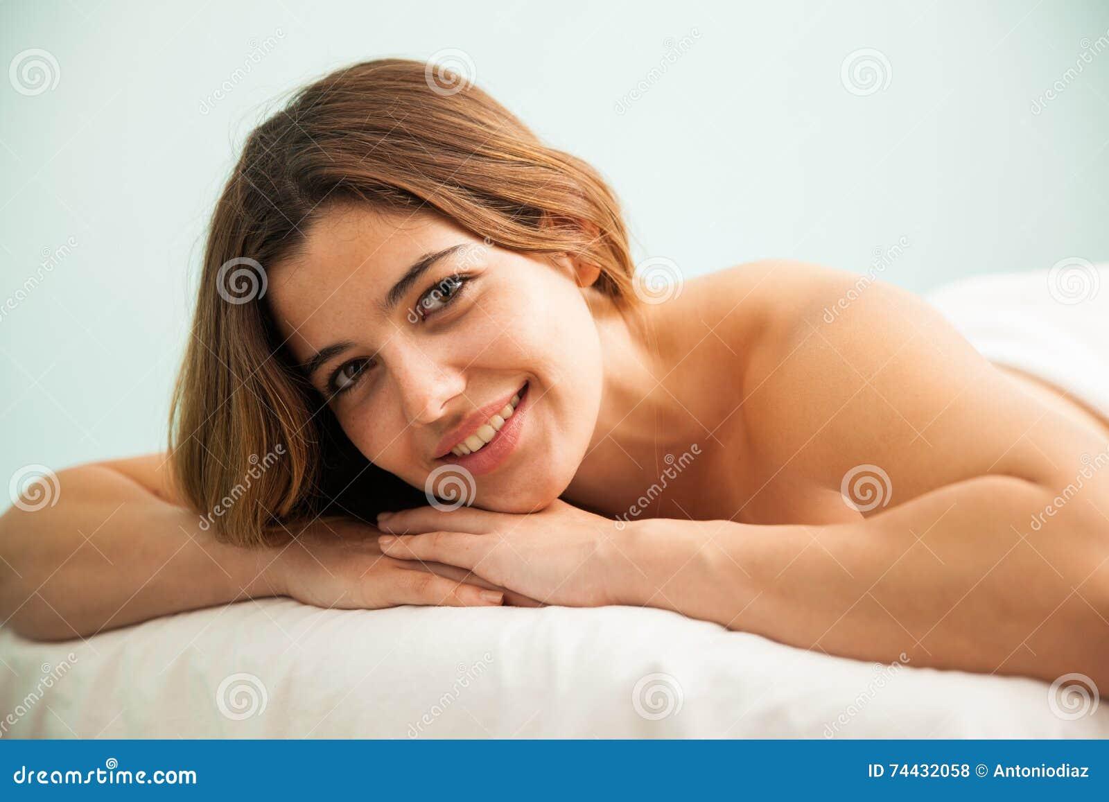 Adult porn asian
