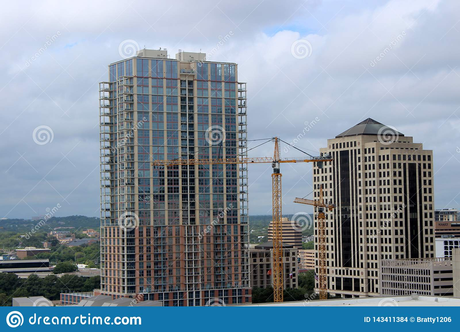 42 Austin Apartment Construction Photos Free Royalty Free Stock Photos From Dreamstime