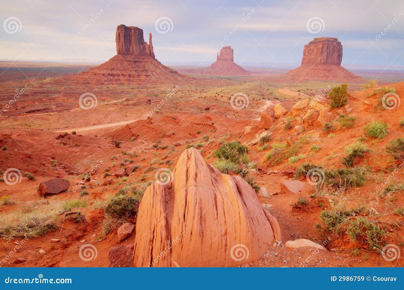 gorgeous utah landscape royalty free stock images image route 66 clip art transparent route 66 clip art pics