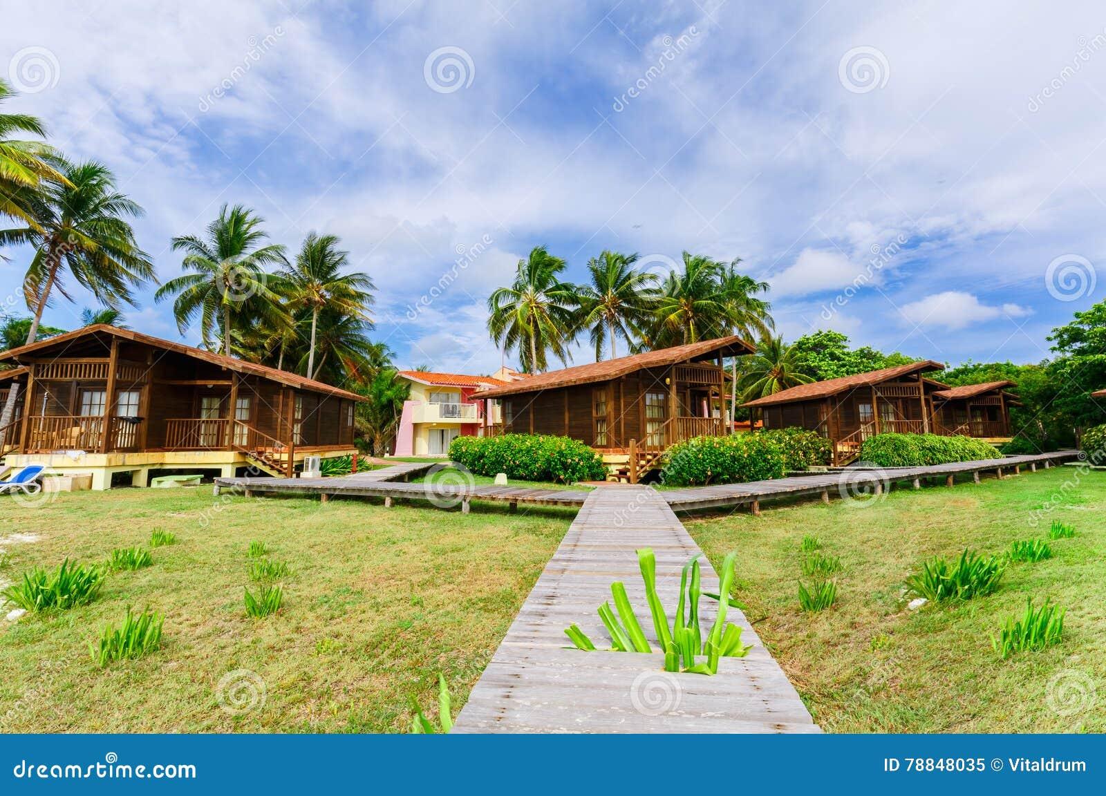 Sky Garden Rooftop Lounge - Bali Best Rooftop Bars